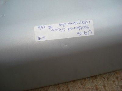 1928 29 30 31 32 34 37 40 46 Ford Chevy Rat Rod Universal Gas Tank